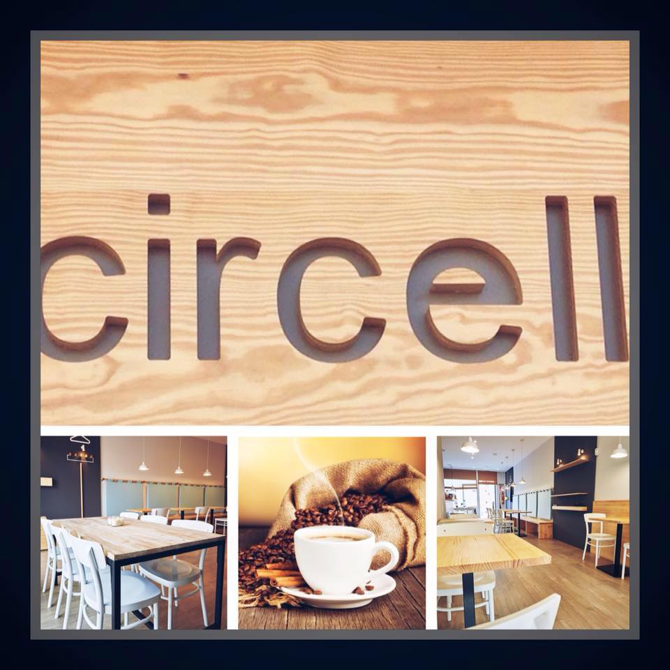 Circell